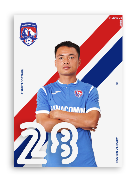 Điểm danh những gương mặt mới nổi của đội tuyển Việt Nam dưới thời HLV Park Hang-seo - ảnh 3