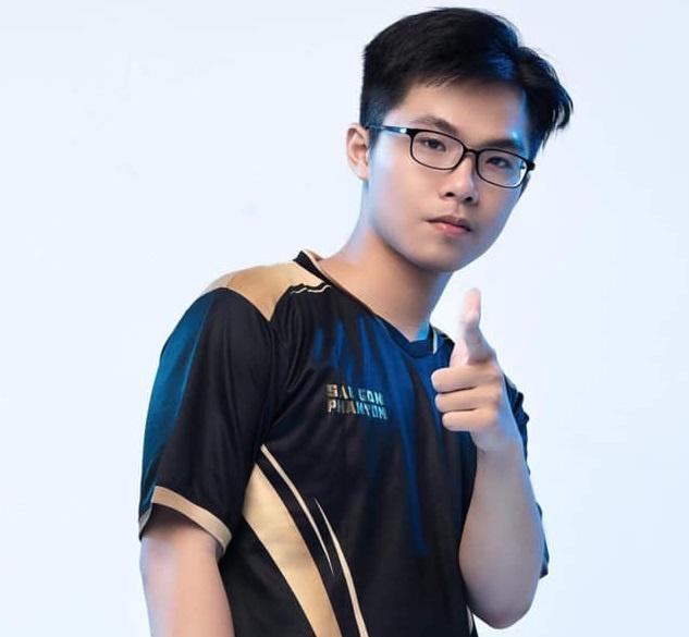 5 lý do khiến người hâm mộ không thể bỏ lỡ trận chung kết ĐTDV mùa Xuân 2020: Liệu Team Flash hay Saigon Phantom sẽ là nhà vô địch? - Ảnh 3.