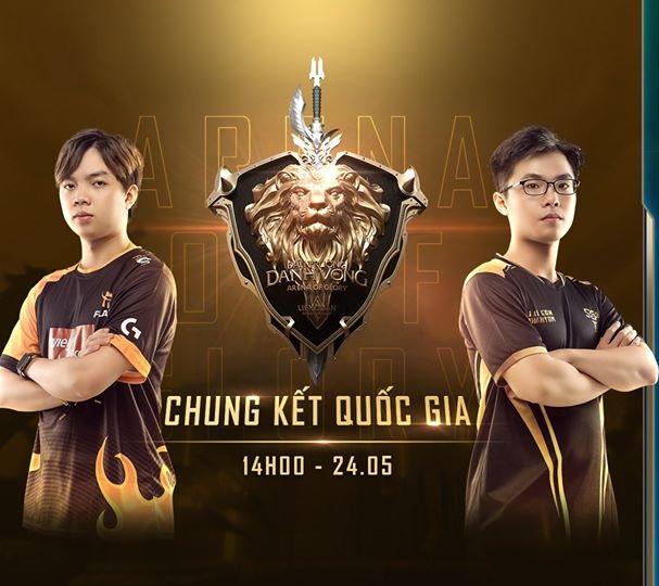 PSMan đưa ra nhận định về trận chung kết ĐTDV mùa Xuân 2020, gửi lời nhắn nhủ tới Saigon Phantom để đánh bại Team Flash - Ảnh 1.