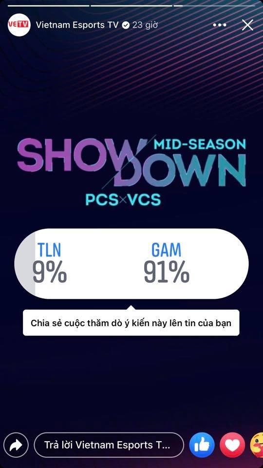 Talon Esports thắng áp đảo Team Flash và GAM Esports, kết quả dễ hiểu vì VCS đã bao giờ qua mặt LMS? - Ảnh 2.