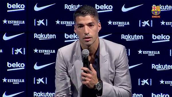Messi tỏ rõ sự bất bình khi chứng kiến bạn thân nhất phải rơi nước mắt rời Barca - ảnh 1