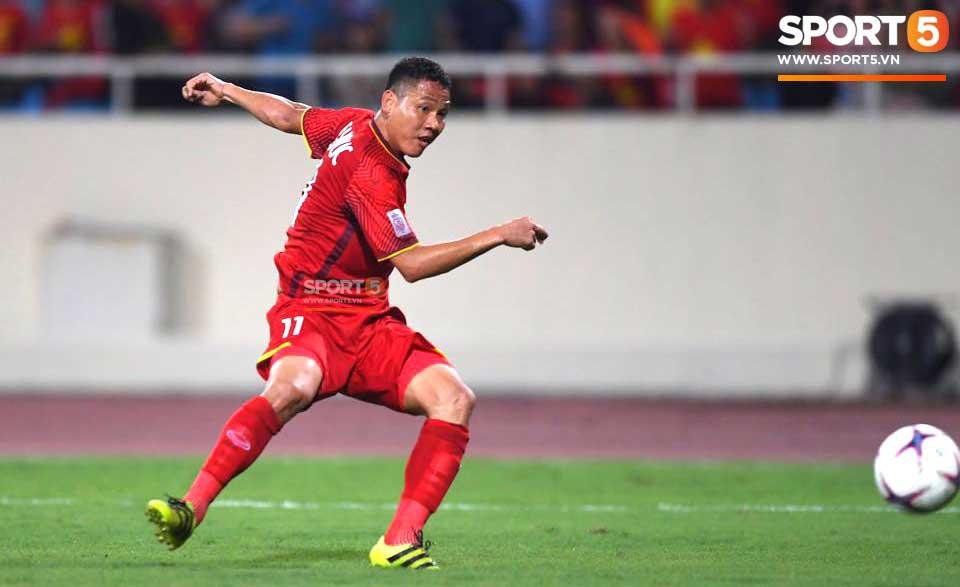 Báo nước bạn đau đớn, không phục trước thất bại của đội nhà trước tuyển Việt Nam - Ảnh 3.
