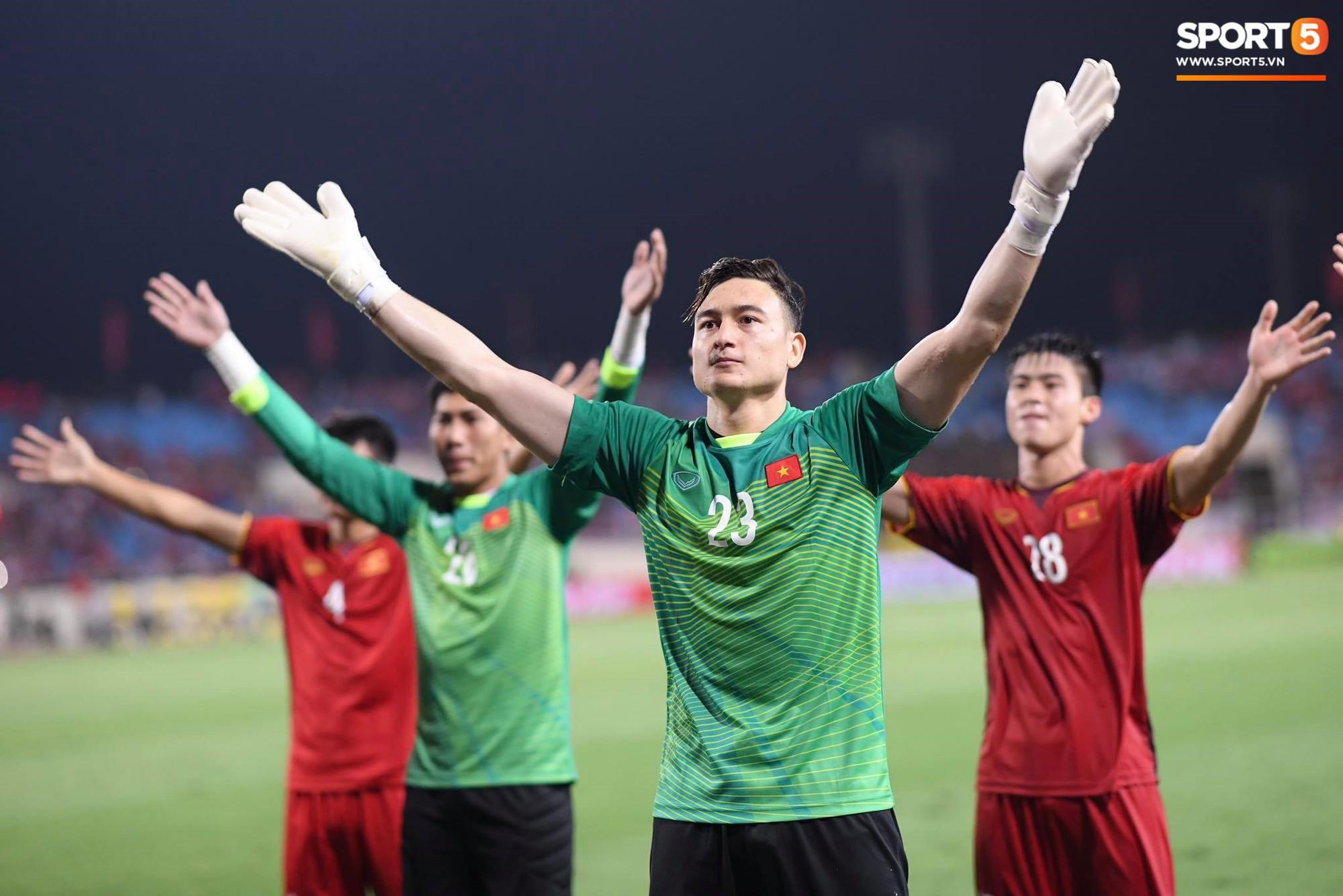 Báo nước bạn đau đớn, không phục trước thất bại của đội nhà trước tuyển Việt Nam - Ảnh 2.