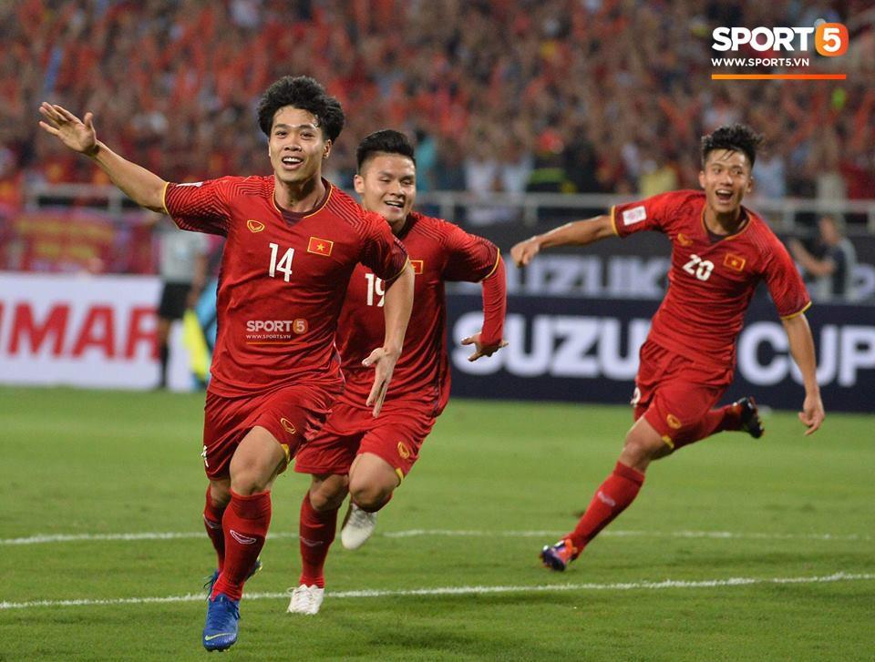 Truyền thông Myanmar thừa nhận đội tuyển Việt Nam quá mạnh, lo lắng bóng ma quá khứ hiện về - Ảnh 2.