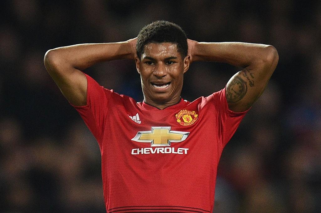 Giành chiến thắng hú hồn nhờ cái đầu mới, Man United chính thức vượt qua vòng bảng Champions League - Ảnh 3.