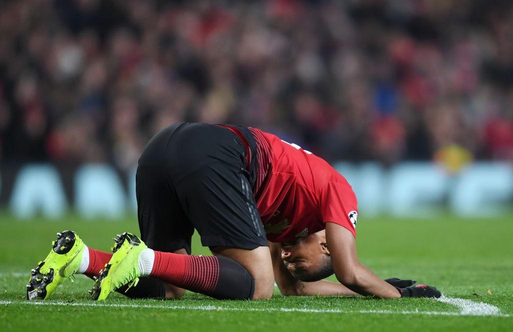 Giành chiến thắng hú hồn nhờ cái đầu mới, Man United chính thức vượt qua vòng bảng Champions League - Ảnh 4.
