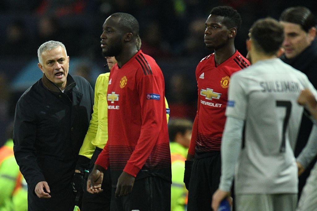 Giành chiến thắng hú hồn nhờ cái đầu mới, Man United chính thức vượt qua vòng bảng Champions League - Ảnh 6.