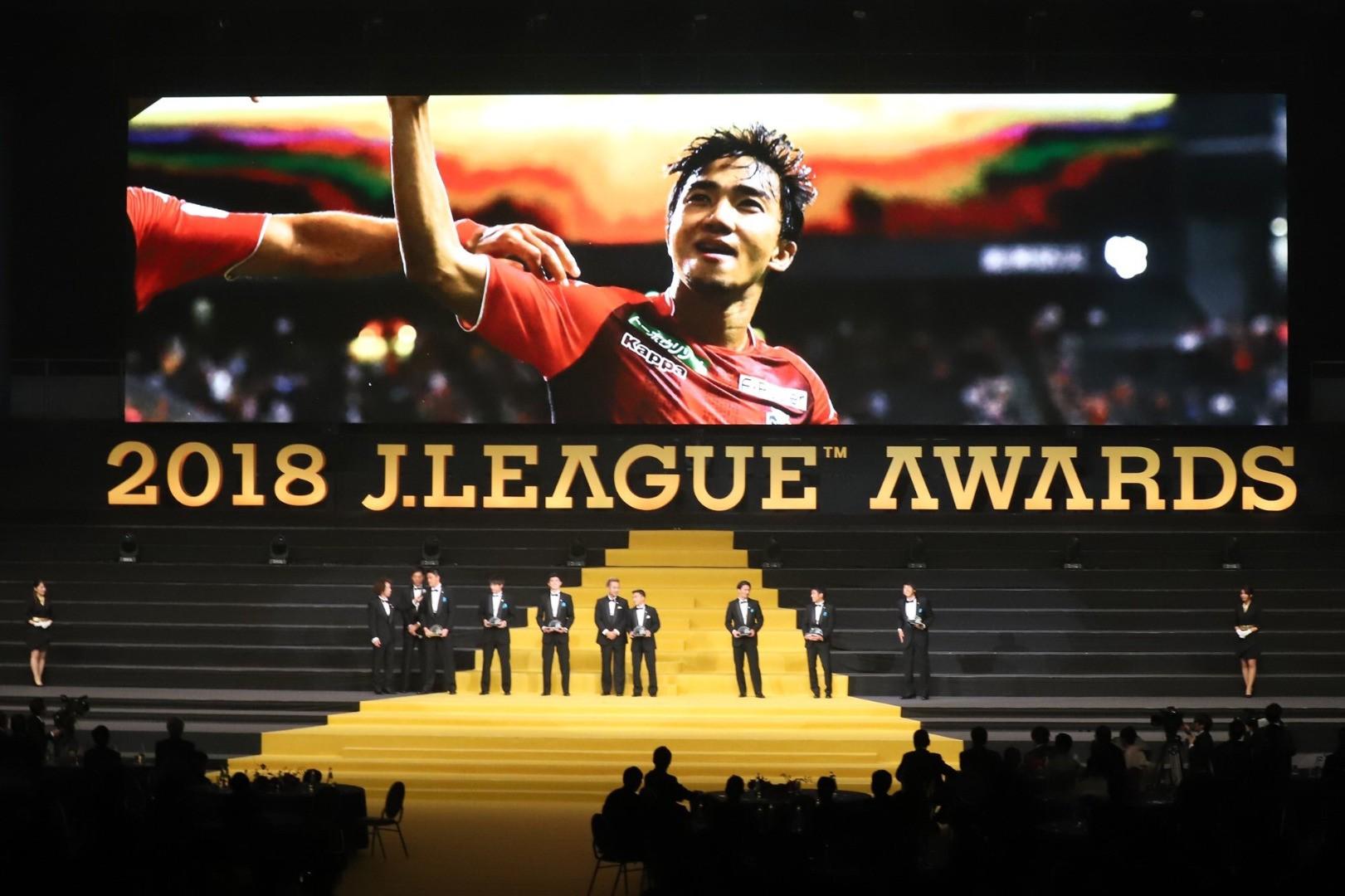 Xuất ngoại chơi bóng, Messi Thái tạo ra thành tích chưa từng có trong lịch sử bóng đá Đông Nam Á - Ảnh 2.