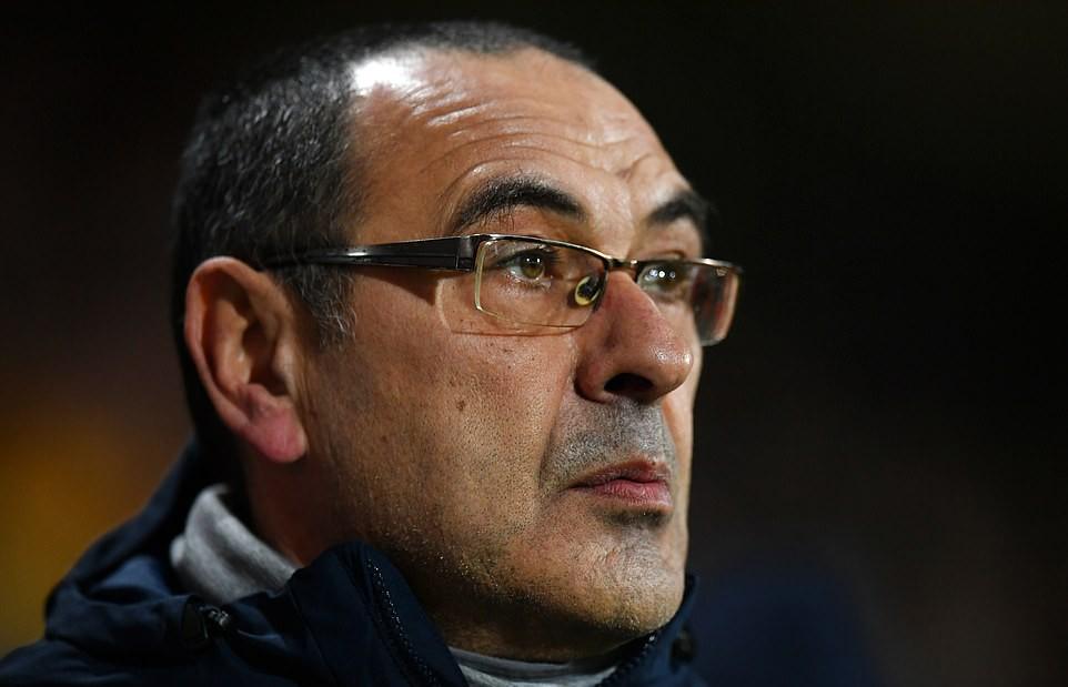 Chelsea thảm bại khó tin, sao Hàn Quốc gây thất vọng ở Asian Cup tỏa sáng giúp Spurs ngược dòng ấn tượng - Ảnh 9.