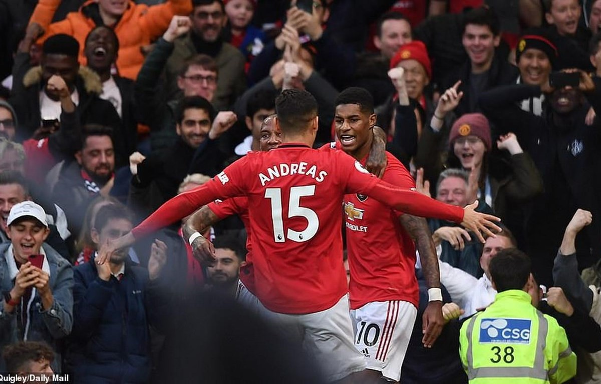 manchester_united_-_liverpool_1-1