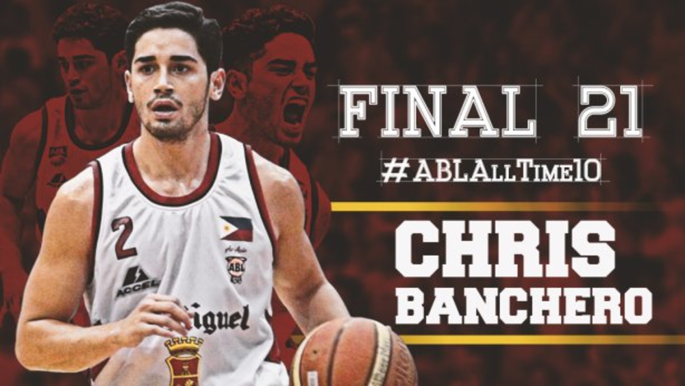 CHRIS-BANCHERO-FOR-ARTICLE-614x346