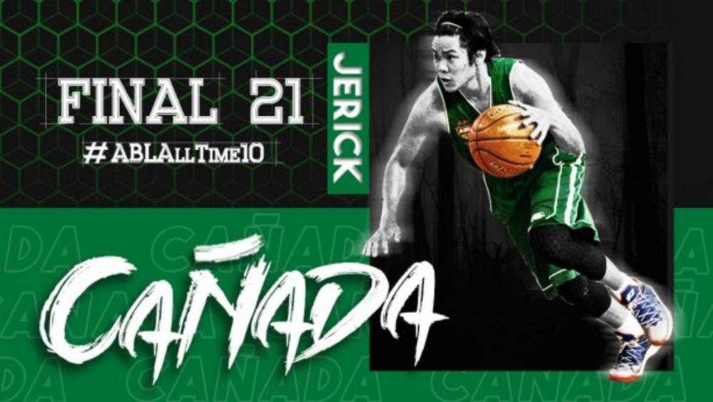 F21_JerickCAÑADA_Web-614x346