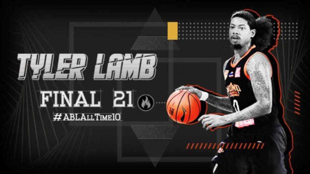 LAMBWEB-614x346