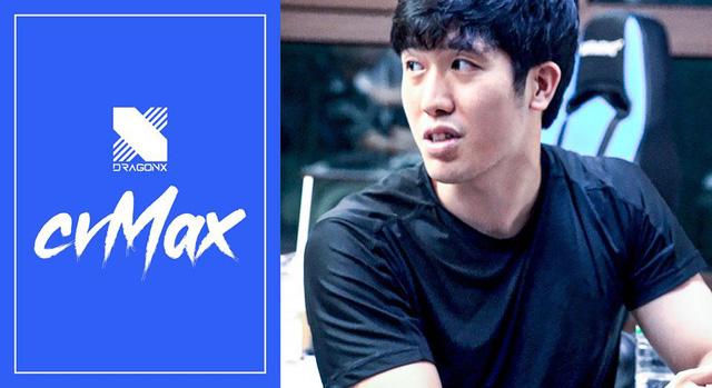 Cựu HLV Griffin, CvMax bị Riot Games cấm vĩnh viễn, nghị sĩ Hàn Quốc lên tiếng bảo vệ - Ảnh 1.