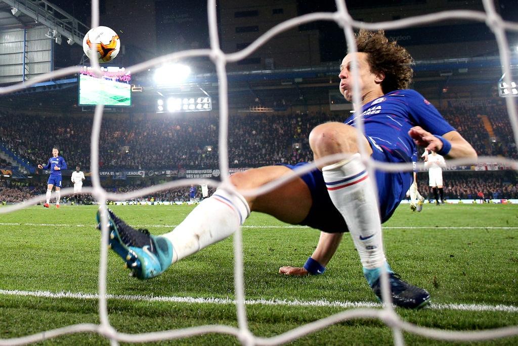 Bóng đá Anh CHÍNH THỨC thống trị châu Âu: Chelsea thắng nghẹt thở ở loạt luân lưu cân não, Arsenal gieo sầu cho đại diện Tây Ban Nha - Ảnh 7.