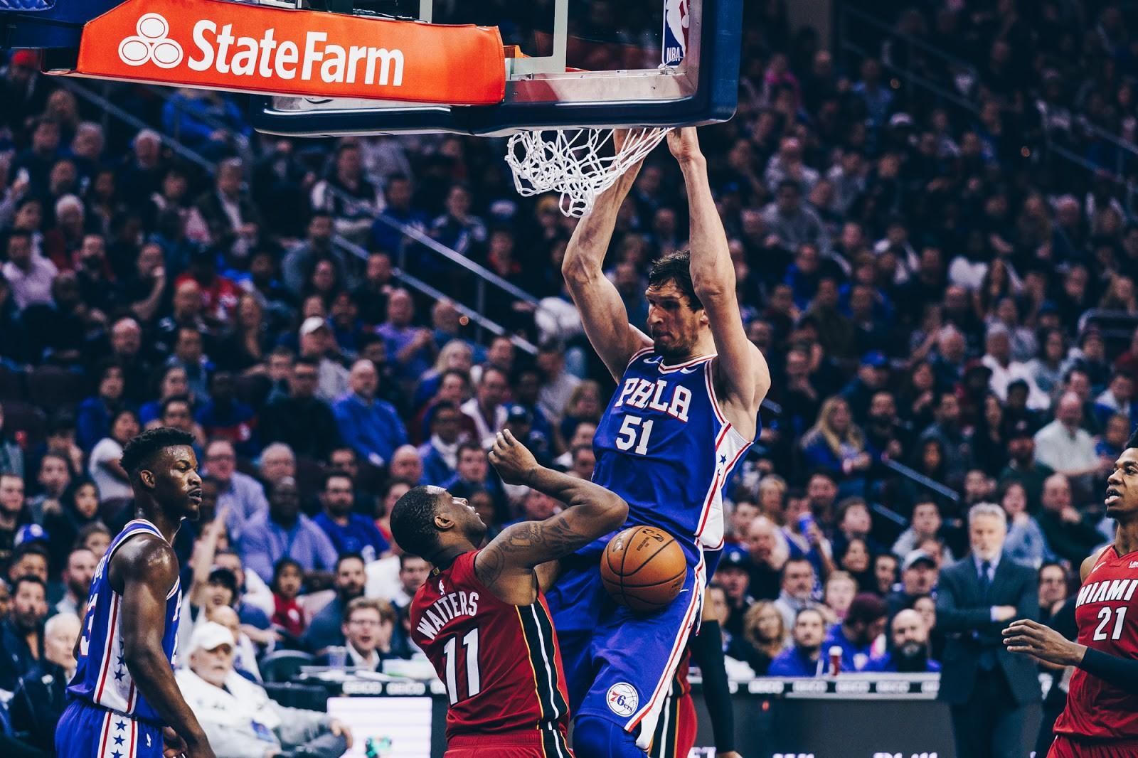 Sao NBA nhập vai Sát thủ khổng lồ, xuất hiện ấn tượng tại buổi ra mắt Jonh Wick 3 - Ảnh 3.