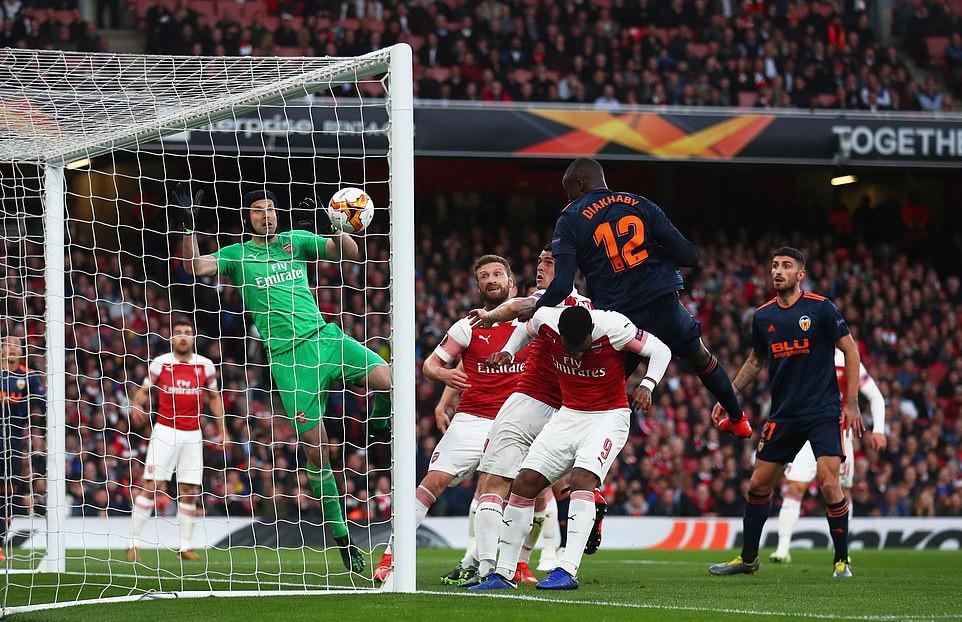 Thi đấu bết bát trong nước, hai đại gia Ngoại hạng Anh vẫn chơi thăng hoa để chạm một tay vào vé dự chung kết cúp châu Âu - Ảnh 2.