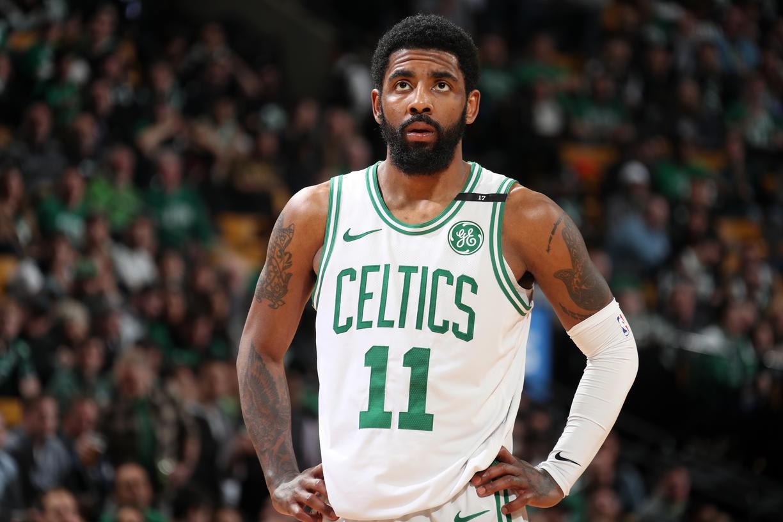 Celtics bạc nhược ngay tại sân nhà, 99% phải nói lời chia tay NBA Playoffs 2019 - Ảnh 1.