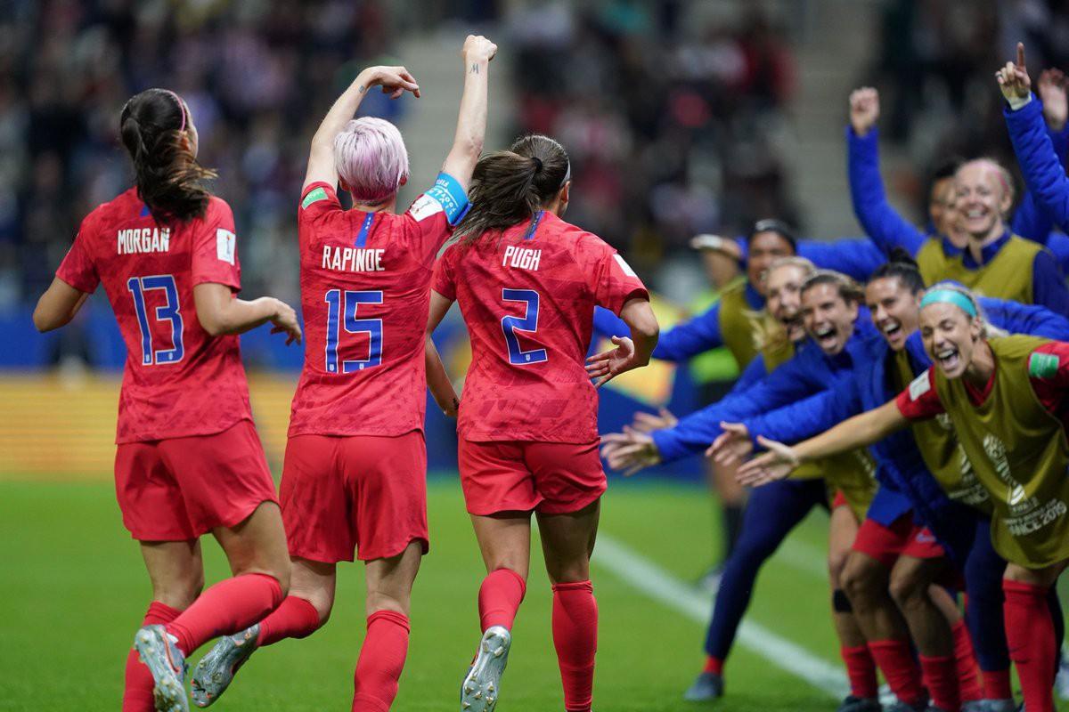 Bóng đá Thái Lan nhận thất bại kỷ lục ở sân chơi World Cup - Ảnh 9.