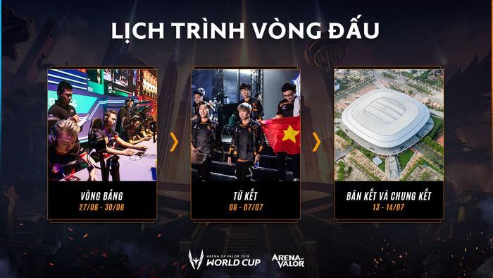 392-lich-trinh-vong-dau-156075949858010842487