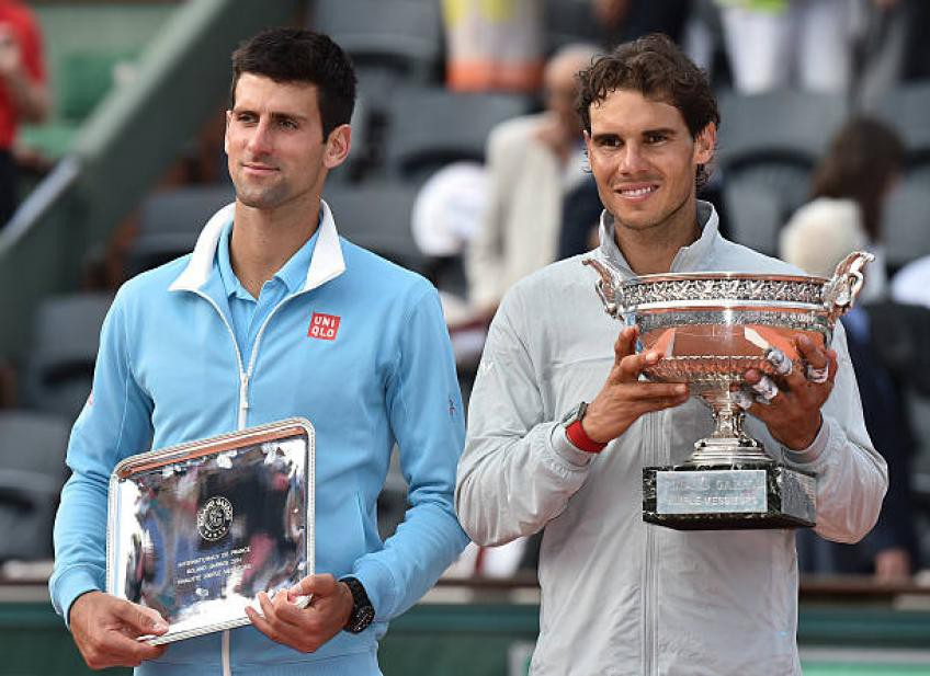 rafael-nadal-to-win-2019-french-open-even-if-there-is-djokovic-expert