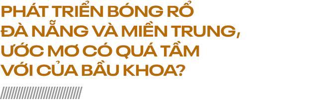 KHOA-eMag_28