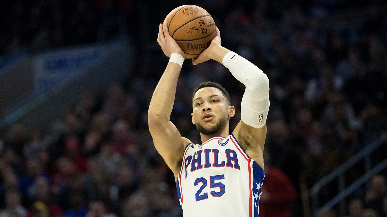 usa_ben_simmons_jumper_sixers