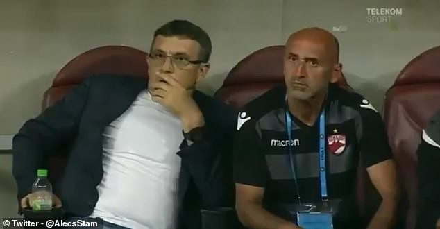 16320464-7270597-Dinamo_Bucharest_manager_Eugen_Neagoe_left_had_a_heart_attack_on-a-16_1563750790970