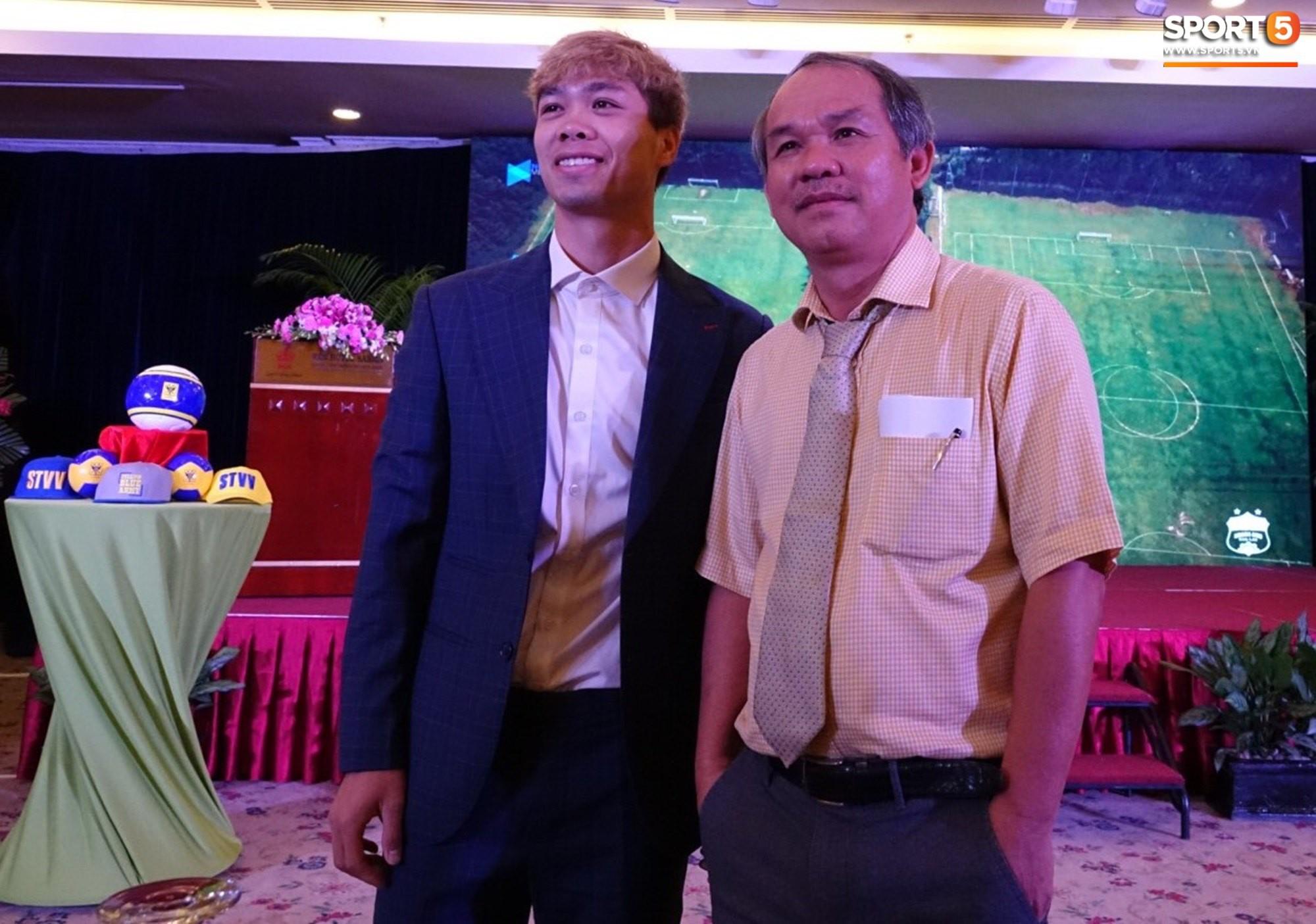 cong-phuong-3