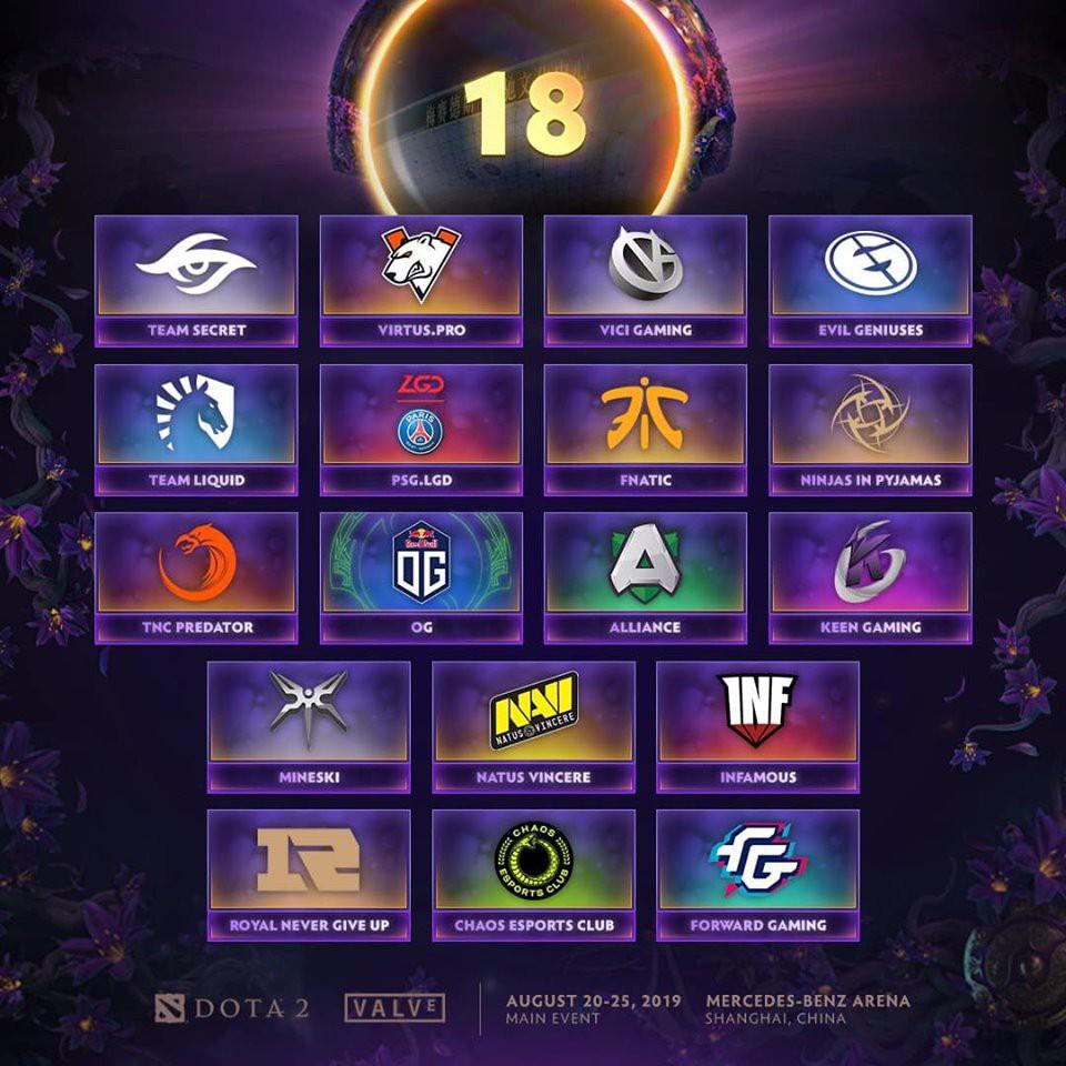 ti9-teams-1563217631625475231265
