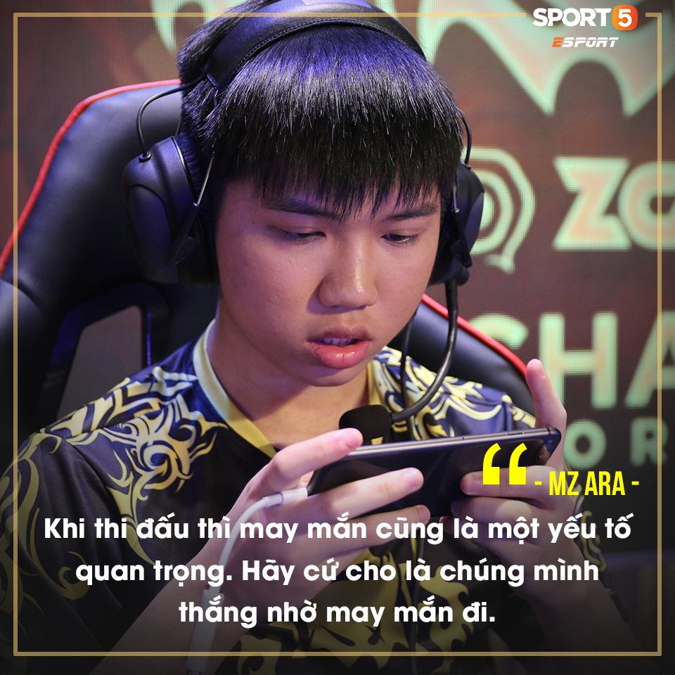 quote-esport