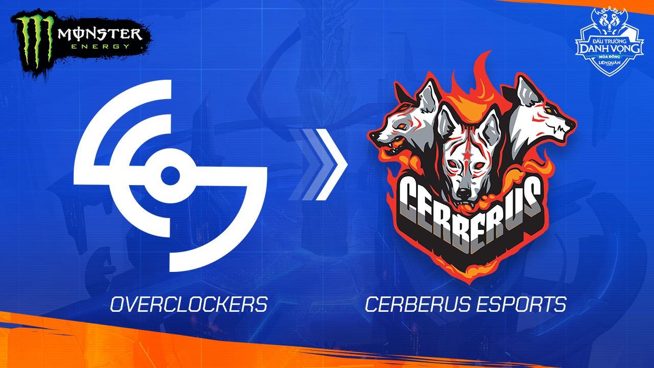 OCS-Cerberus-1280x720