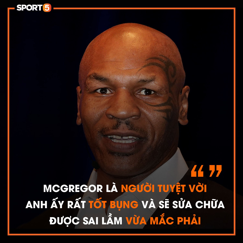 quote mcgregor