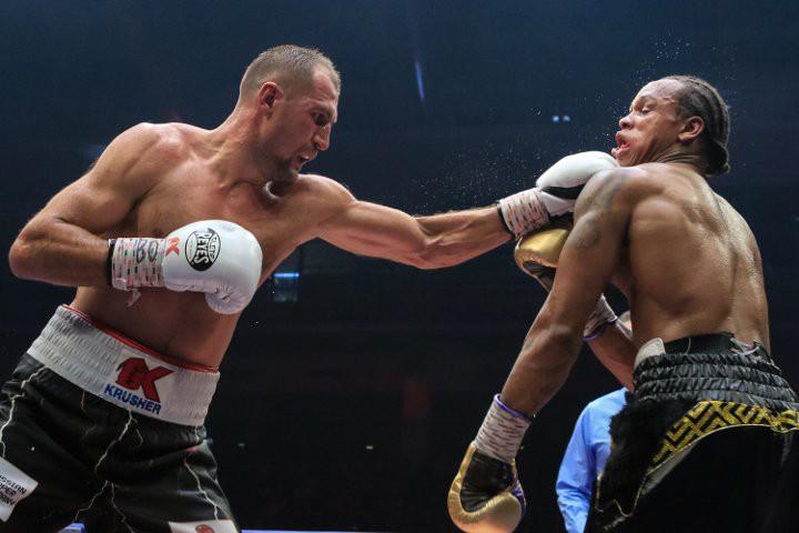 kovalev-yarde-fight (12)