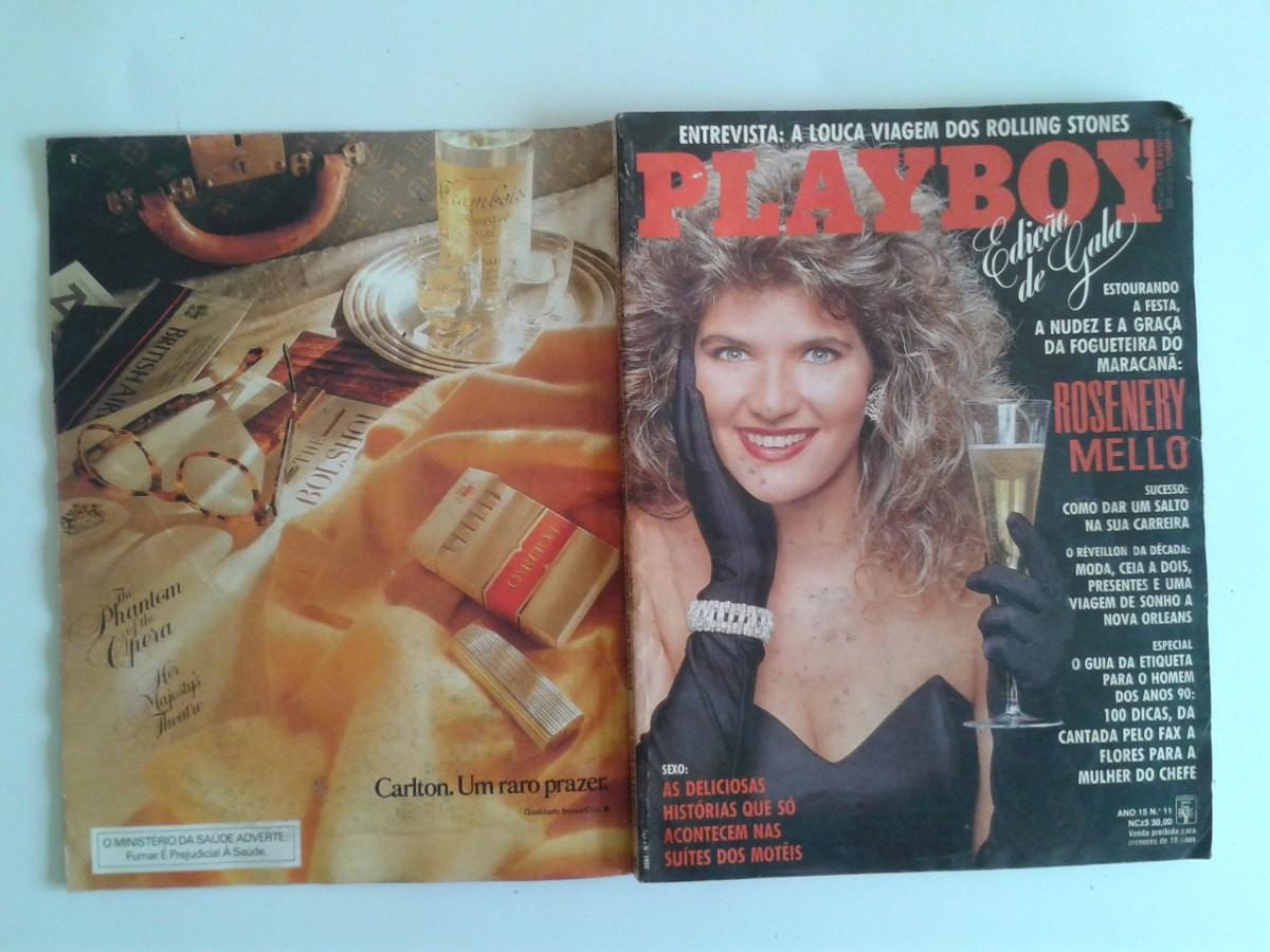 revista-playboy-rosenery-mello-edico-de-gala-novembro-89-D_NQ_NP_104201-MLB20286398326_042015-F