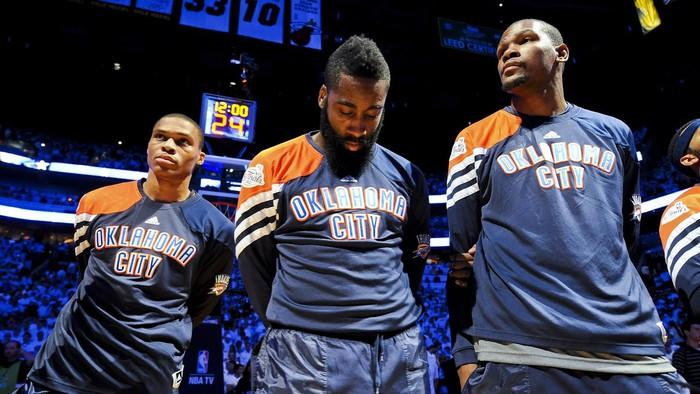"""Mất đi """"bộ não"""" Morey, Houston Rockets đối diện tương lai xám xịt hơn bao giờ hết - Ảnh 6."""