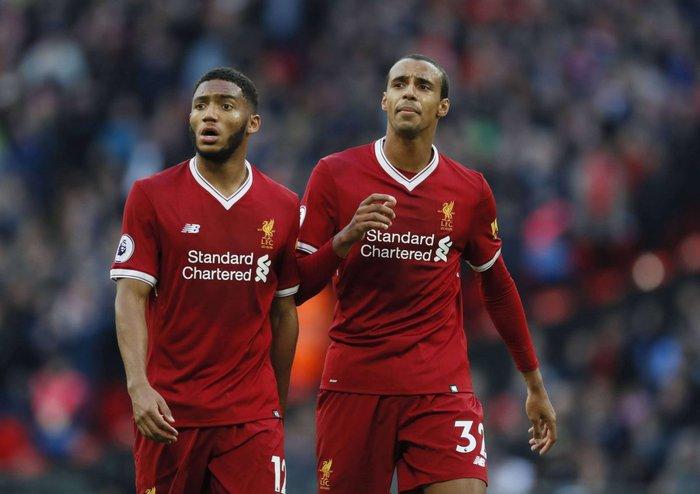 Mất Van Dijk ý nghĩa ra sao với Liverpool? - Ảnh 7.