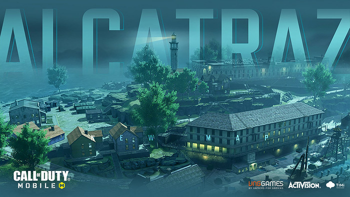 """Call of Duty: Mobile Việt Nam mang đến cho game thủ phong cách trải nghiệm mới với """"Sự trỗi dậy của tương lai"""" - Ảnh 3."""