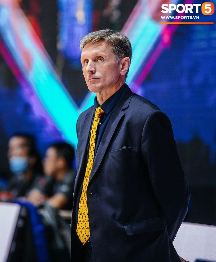 Nhận định VBA 2020 ngày 23/10: Hochiminh City Wings phá dớp trước Hanoi Buffaloes? - Ảnh 4.