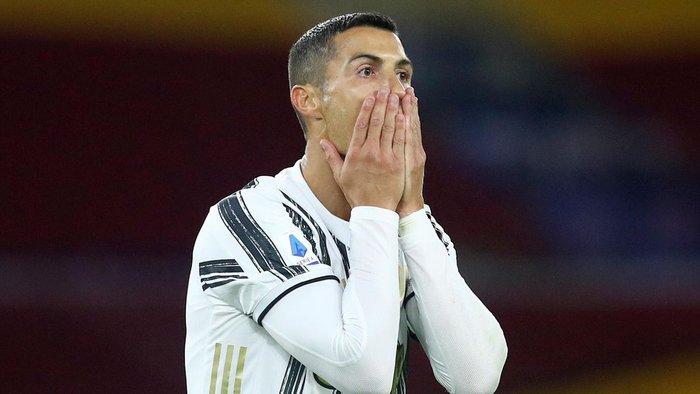 """Messi chúc Ronaldo hồi phục nhanh chóng để """"tái đấu"""" - Ảnh 2."""