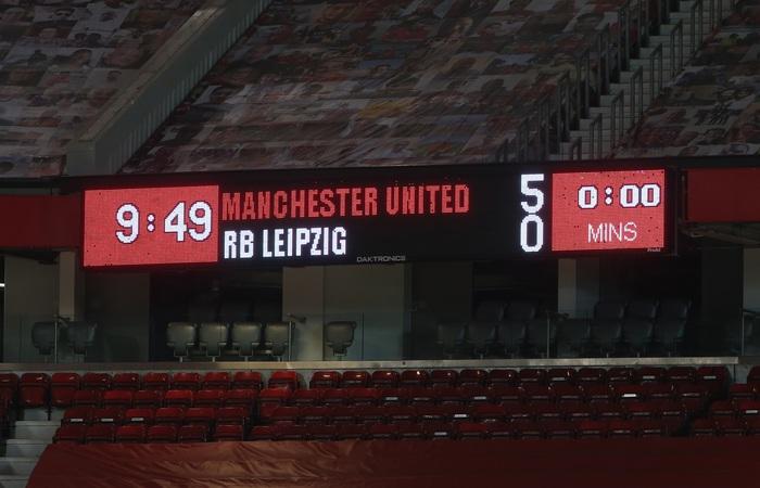 Messi vô đối ở vòng bảng Champions League, sao MU lập hat-trick chưa từng xuất hiện ở sân chơi danh giá nhất châu Âu - Ảnh 6.