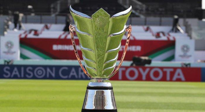 Đấu thầu đăng cai AFC Asian Cup 2027: LĐBĐ Qatar chính thức hoàn thiện bộ hồ sơ pháp lý cần thiết - Ảnh 1.