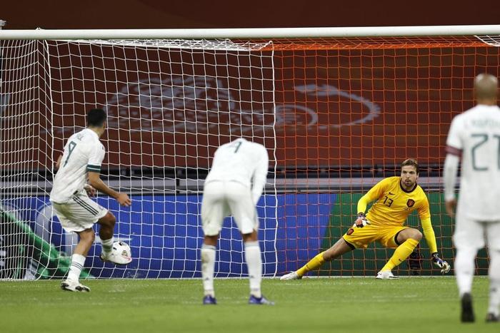 Tuyển Đức bị cầm hòa 3-3 kịch tính vì bàn thua phút 90+4, hai ông lớn Pháp và Italy thi nhau nghiền nát đội bạn với những tỷ số khủng khiếp - Ảnh 9.