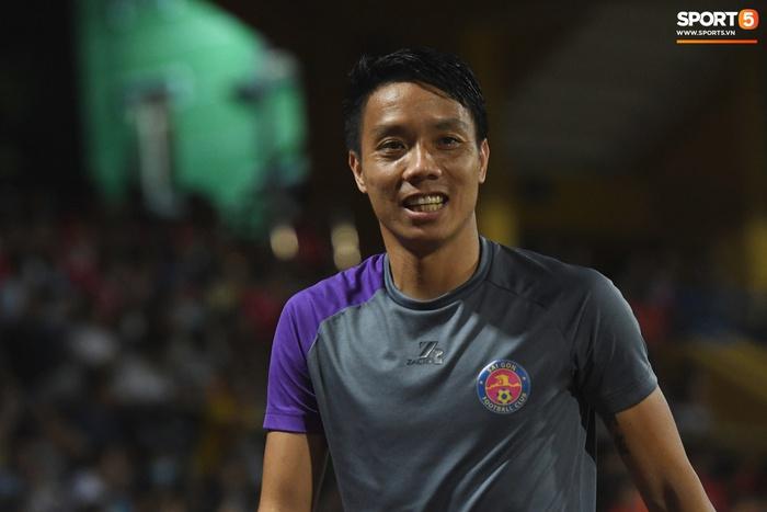 Chuyển nhượng mới nhất V.League 2020: Tuấn Linh đến HAGL, chờ HLV Kiatisak tài xuất - Ảnh 2.