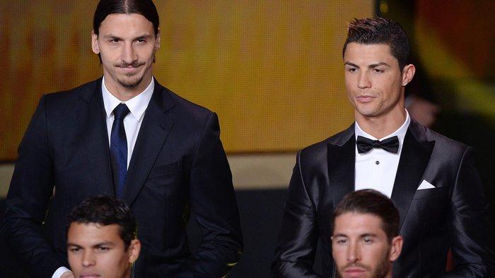 """Ibrahimovic tố bản quyền hình ảnh bị FIFA 21 xài """"lậu"""" - Ảnh 3."""