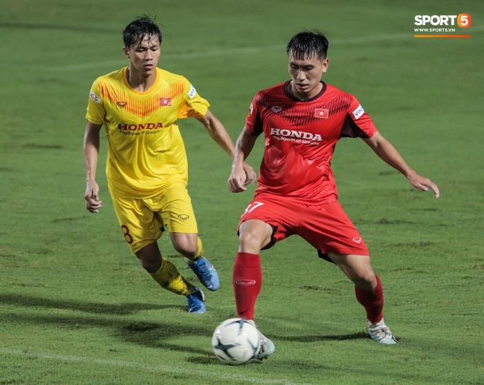 """Hà Nội FC đem """"U22 Việt Nam thu nhỏ"""" tham dự Giải U21 quốc gia 2020 - Ảnh 2."""