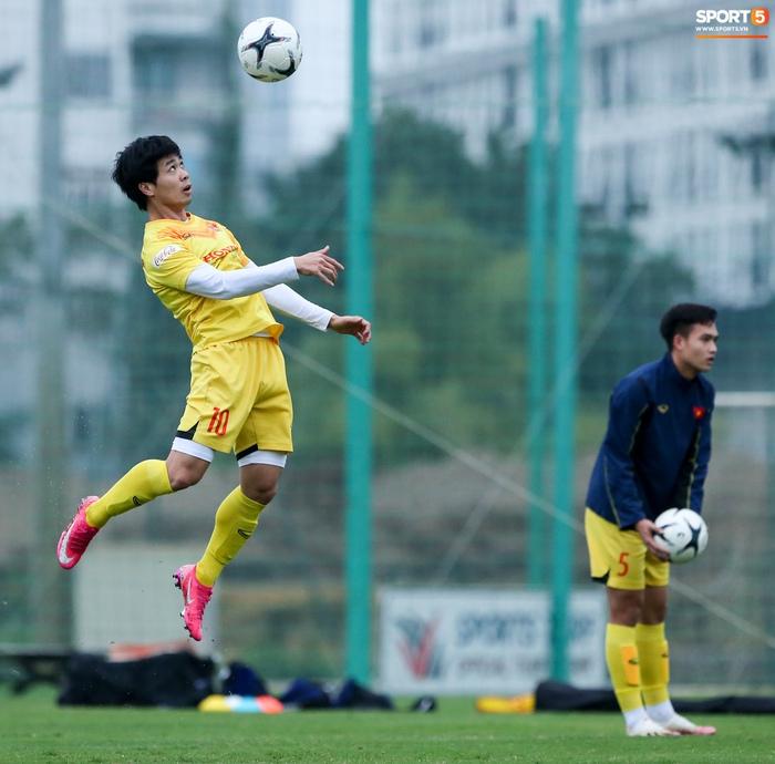 Tại sao HLV thủ môn Hàn Quốc chưa làm việc ở tuyển Việt Nam? - Ảnh 7.