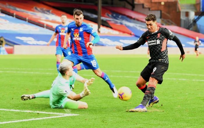 Tiền đạo người Nhật khai nòng chiến thắng hủy diệt 7-0, trận thắng chưa từng có trong lịch sử Liverpool - Ảnh 8.