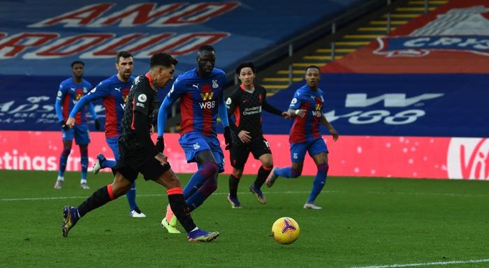 Tiền đạo người Nhật khai nòng chiến thắng hủy diệt 7-0, trận thắng chưa từng có trong lịch sử Liverpool - Ảnh 6.
