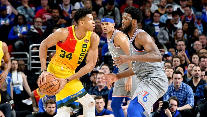 Canada tuyên bố không tham gia Thế vận hội Tokyo 2020, cơ hội cho các ngôi sao NBA hoàn thiện nốt phần còn lại mùa giải 2019-2020 - Ảnh 3.